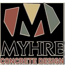 Myhre Concrete Design