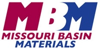 Missouri Basin Materials, Inc.