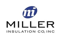 Miller Insulation Company, Inc.