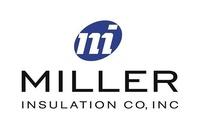 Miller Insulation Company, Inc.