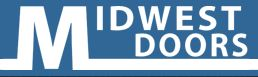 Midwest Doors, Inc.