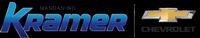 Kramer Chevrolet-Subaru