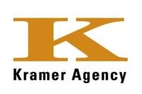 Kramer Agency