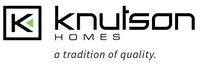 Knutson Homes, Inc.