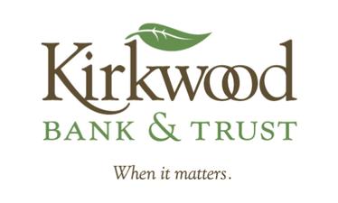Kirkwood Bank & Trust