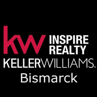 Keller Williams Inspire Realty