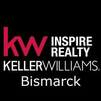 Keller Williams Inspire Realty