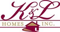 K & L Homes, Inc.