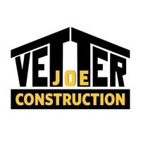 Joe Vetter Construction