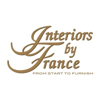 Interiors by France