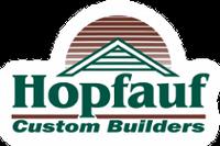 Hopfauf Custom Builders