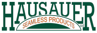 Hausauer Seamless Products LLC