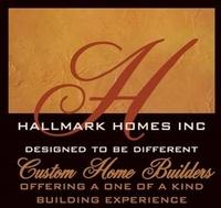 Hallmark Homes, Inc.
