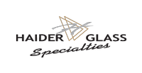 Haider Glass Specialties
