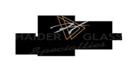 Haider Glass Specialties