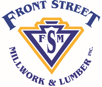 Front Street Millwork & Lumber, Inc.