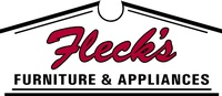 Fleck's Furniture & Appliance, Inc.