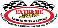Extreme Sales, Inc.