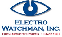 Electro Watchman, Inc.