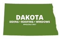 Dakota Siding, Windows, & Roofing