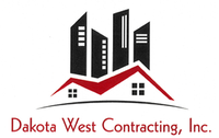 Dakota West Contracting, Inc.