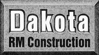 Dakota RM Construction Inc.