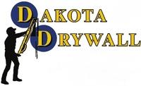 Dakota Drywall, Inc.