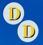 Dakota Drywall
