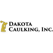 Dakota Caulking, Inc.