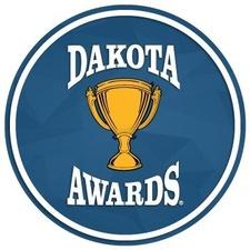 Dakota Awards, Inc.