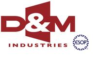 D&M Industries