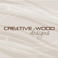 Creative Wood Designs