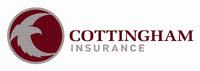 Cottingham Insurance Agency, DDC Inc.