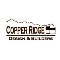 Copper Ridge Design and Builders, Inc.
