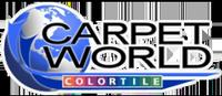 Carpet World, Inc.