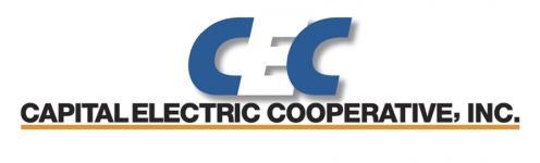 Capital Electric Cooperative, Inc.
