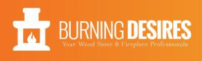 Burning Desires Inc.