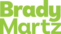 Brady Martz & Associates, P.C.