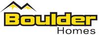 Boulder Homes
