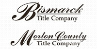 Bismarck Title Company