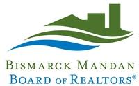 Bismarck Mandan Board of Realtors