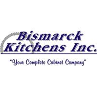 Bismarck Kitchens Inc.