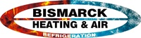 Bismarck Heating & Air Conditioning Inc.
