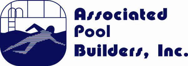Associated Pool Builders, Inc.