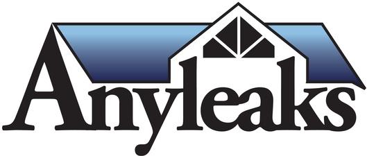 Anyleaks, Inc.