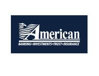 American Insurance Center