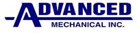 Advanced Mechanical, Inc