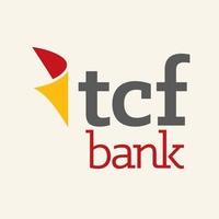 TCF Home Loans