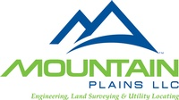 Mountain Plains, LLC