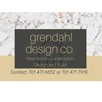 Grendahl Design Co. LLC